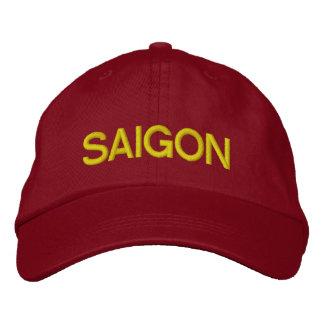 Saigon* Adjustable Hat