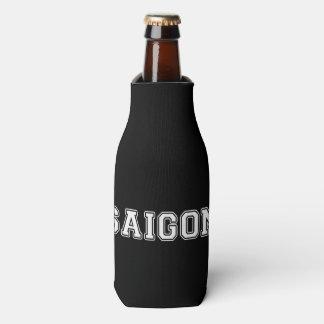 Saigon Bottle Cooler