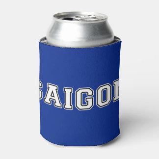 Saigon Can Cooler