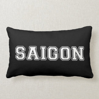 Saigon Lumbar Cushion