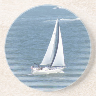 Sail Away Coasters
