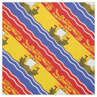 Sail de Leon Designer Fabric (Ver. 2.0)