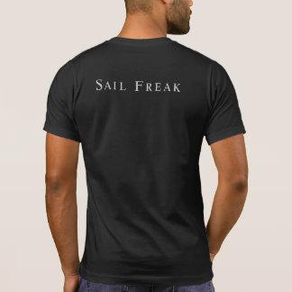 Sail Freak T-Shirt