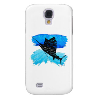 SAIL IS UP SAMSUNG GALAXY S4 COVERS