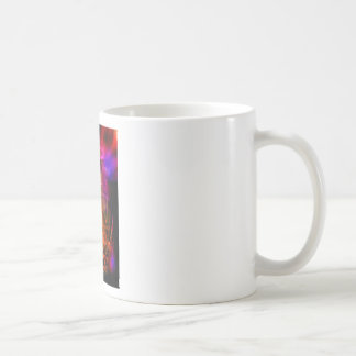 Sail romance - time tunnel coffee mug