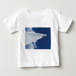 Sailboat Sail Infant T-Shirt