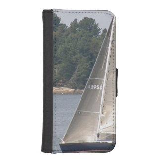 sailing-52 phone wallets