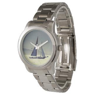 Sailing Away Watches