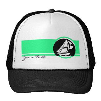 Sailing Hats