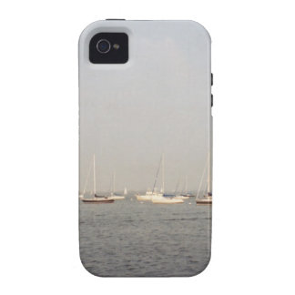Sailing Case For The iPhone 4