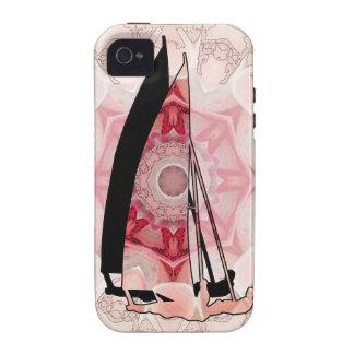 Sailing iPhone 4 Cases