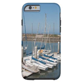 Sailing Club iPhone 6 Case