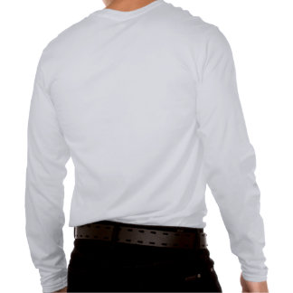 Sailing long sleeve men 39 s t shirts sailing longsleeve men for Life is good sailing t shirt