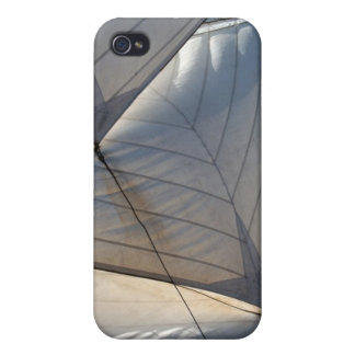 Sailing Ship Sail 4 Covers For iPhone 4