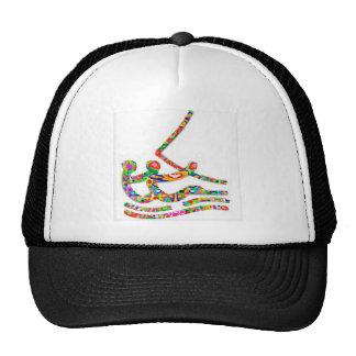 SAILING Sports Hats