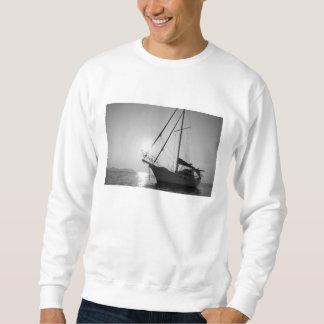 sailing sweatshirt