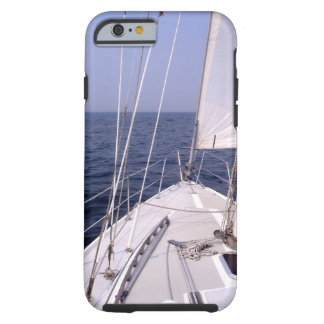 Sailing Tough iPhone 6 Case