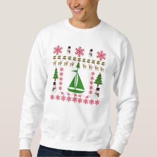 Sailing Ugly christmas Sweater ..png