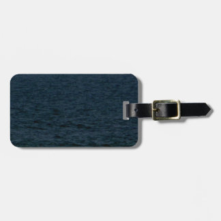 sailing with friends.JPG Luggage Tag