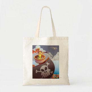 Sailing with Pirates Bags