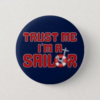 SAILOR button