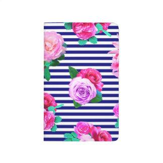 Sailor Girl Journal