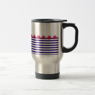 sailor my sailor travel mug