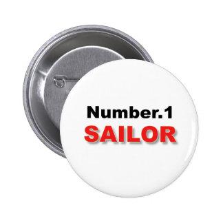 sailor pins