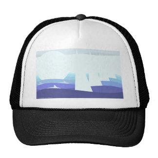 Sails Cap