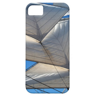 Sails  iPhone 5 Case-Mate Barely There Case For The iPhone 5