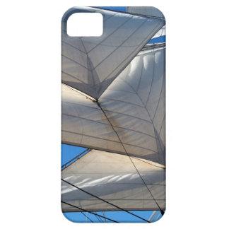 Sails iPhone 5 Custom Case-Mate ID iPhone 5 Cover
