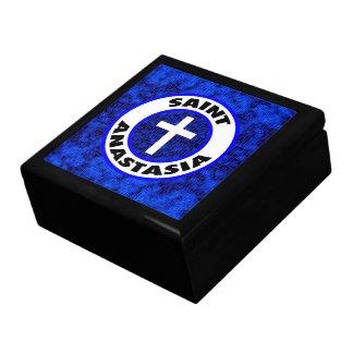 Saint Anastasia Gift Box