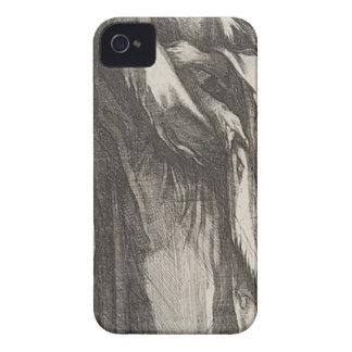 Saint Andrew Case-Mate iPhone 4 Cases