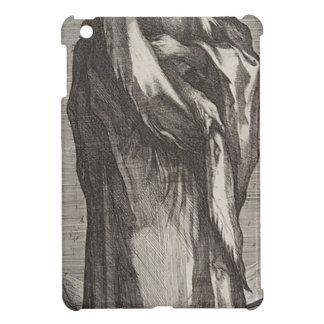 Saint Andrew iPad Mini Cases