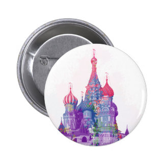 Saint Basil s Cathedral Moscow Pins