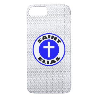 Saint Elias iPhone 7 Case