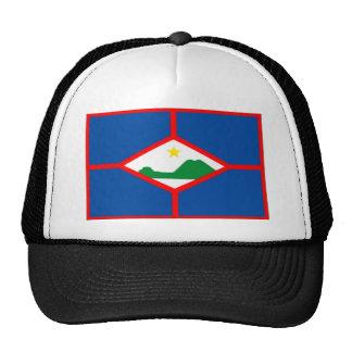 Saint Eustatius Hats