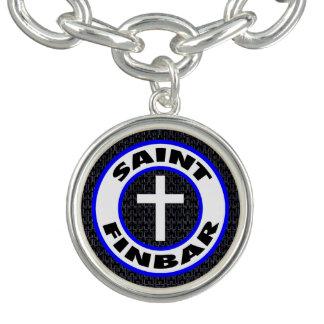 Saint Finbar