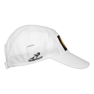 Saint-Gaudens $10 gold eagle hat