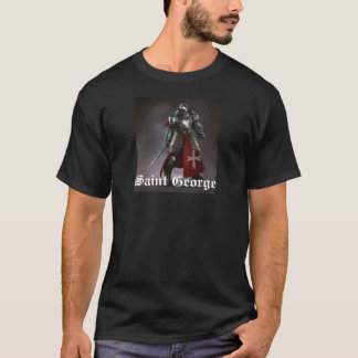 saint george T-Shirt