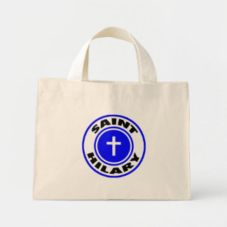Saint Hilary Bag