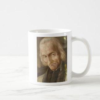 Saint John Vianney Mug