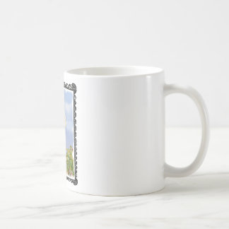 SAINT JUDE CATHOLIC 01  CUSTOMIZABLE PRODUCTS COFFEE MUG