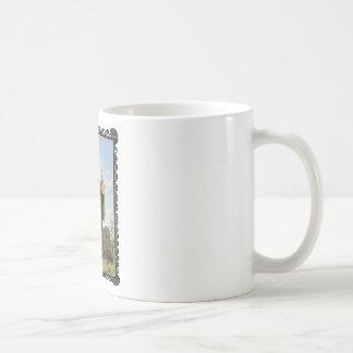 SAINT JUDE CATHOLIC 09 CUSTOMIZABLE PRODUCTS COFFEE MUG