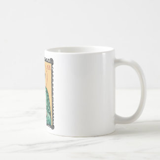 SAINT JUDE CATHOLIC 11 CUSTOMIZABLE PRODUCTS COFFEE MUGS