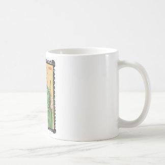 SAINT JUDE CATHOLIC 12 CUSTOMIZABLE PRODUCTS COFFEE MUG