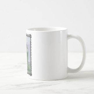 SAINT JUDE CATHOLIC 15 CUSTOMIZABLE PRODUCTS COFFEE MUG