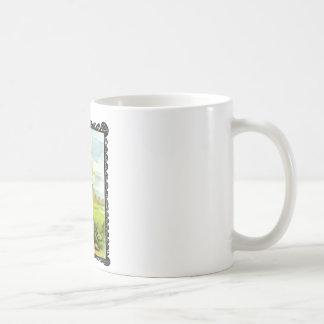 SAINT JUDE CATHOLIC 17 CUSTOMIZABLE PRODUCTS COFFEE MUGS