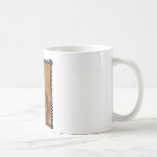 SAINT JUDE CATHOLIC 19 CUSTOMIZABLE PRODUCTS COFFEE MUG