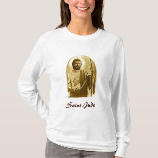 Saint Jude T-Shirt